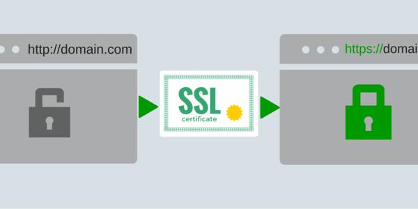 SSL Sertifikası Nedir? SSL Ne İşe Yarar? SSL Kodları